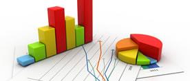 システムトレード情報・統計